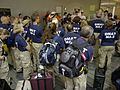 FEMA - 18760 - Photograph by Michael Rieger taken on 09-02-2005 in Louisiana.jpg