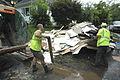 FEMA - 25265 - Photograph by Leif Skoogfors taken on 07-05-2006 in Pennsylvania.jpg