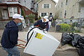FEMA - 30125 - Volunteers in New Jersey, photo by Andrea Booher.jpg