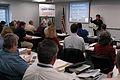 FEMA - 34056 - Nevada mitigation and public assistance meeting.jpg