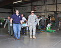 FEMA - 38237 - Air National Guard transports a patient out of Corpus Christi, TX.jpg