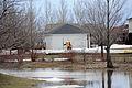 FEMA - 43234 - Checking the Levee height in North Dakota.jpg