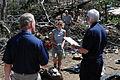 FEMA - 44114 - FEMA Workers with AmeriCorps Members in Weir, MS.jpg
