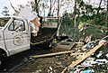 FEMA - 5134 - Photograph by Jocelyn Augustino taken on 09-25-2001 in Maryland.jpg
