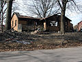 FEMA - 5769 - Photograph by Dave Saville taken on 02-08-2002 in Missouri.jpg