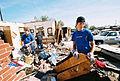 FEMA - 8011 - Photograph by Bob McMillan taken on 05-10-2003 in Oklahoma.jpg