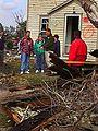 FEMA - 900 - Photograph by FEMA News Photo taken on 06-05-1998 in South Dakota.jpg