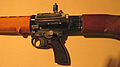 FG42 Base Borden Military Museum 1.jpg