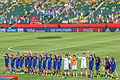 FIFA Women's World Cup Canada 2015 - Edmonton (19037076818).jpg