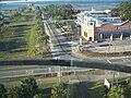 FL St George lths top view north03.jpg