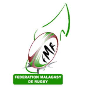 Madagascar national rugby union team - Image: FMR3