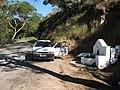 FONTE SERRA CHEGANDO EM CAXAMBU - panoramio.jpg