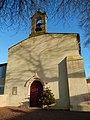 FR 17 Longèves - Église 01.jpg