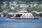 FS Horgen - Dampfschiff Stadt Rapperswil 2013-09-13 16-16-47.JPG