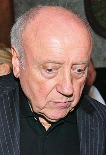 Felix Slováček Czech clarinettist and saxophonist