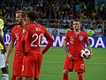 FWC 2018 - Round of 16 - COL v ENG - Photo 010.jpg