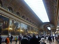 FW Schloss Versailles5.jpg