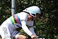 Fabian Cancellara (5861149134).jpg