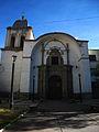 Fachada Iglesia de San Pedro.JPG