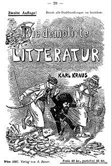 erotische literatur kostenlos Bensheim