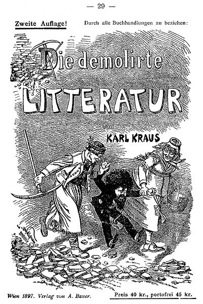 Datei:Fackel Kraus 1899 (1) 29.jpg