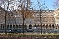 Faculté des sciences pharmaceutiques et biologiques, Paris 6e.jpg