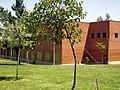 Facultad de Psicología - panoramio - Ricardo Ricote Rodrí… (2).jpg