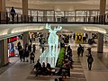 Fairview Mall Christmas decorations (20181208164916).jpg