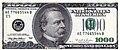 Fake currency-1000 dollar bill.jpg