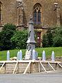 Falaise-FR-08-monument aux morts-02.jpg