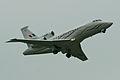 Falcon 900EX I-SEAR (7382744068).jpg