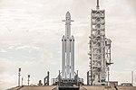 Falcon Heavy Demo Mission (38583829295).jpg