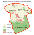 Falk Oberdorf Obermehnen Nutzung.png