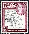 FalklandIslandsDependencies1948reddishclaret4dSGG9-G16 2 3.jpg