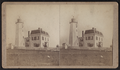 Falkner light house, by Worden, N. R. (Nicholas R.).png
