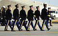 Fallen Hero Arrives at MacDill AFB DVIDS241979.jpg