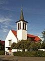 Fallersleben Kirche kath.jpg