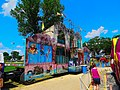 Falls Fun House - panoramio (1).jpg