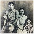 Family of Taw Phaya Gyi.jpg