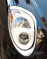 Fanale anteriore Alfa MiTo.JPG