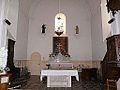 Fanlac église choeur.JPG