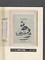 Fanny Elssler's dances. No. 1, La cracovienne, no. 2, La gitana, no. 3, La cachucha, no. 4, La mazurka (NYPL b12149292-5185715).tiff
