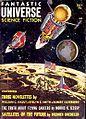 Fantastic universe 195807.jpg