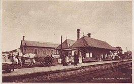 Faringdon railway station.JPG