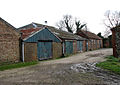 Farm barns and sheds - geograph.org.uk - 671477.jpg