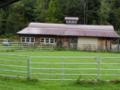 Farmhouse in Marlborough NH.png