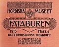 Fataburen 1884-1989.JPG