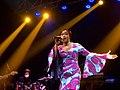 Faty en concert à la fete de la musique 2020 au Bénin 02.jpg