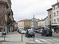 Faubourg Constant à Craponne.jpg
