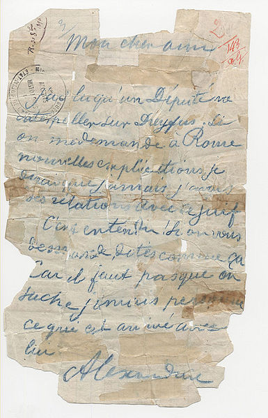 Fichier:Faux Henry 1896.jpg